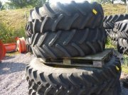Alliance 380/90 R46 Pflegerad