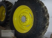 Alliance 520/85R42 Pflegerad