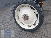 Kleber 8.3 R44 Pflegerad