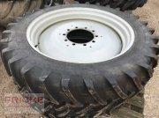 Michelin 320/85 R38 Agribib RC 143 A8 143B Pflegerad