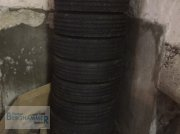 Pflegerad типа Michelin Reifen, Neumaschine в Söchtenau