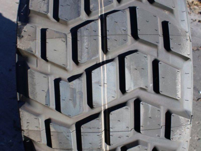 Pflegerad a típus Sonstige Michelin XS 525/65R20.5 = 20.5R20.5, Gebrauchtmaschine ekkor: Etten-Leur (Kép 1)