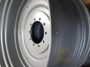 Pflegerad типа Sonstige Renoverede fælge til evt sprøjte med nye dæk passer sporvidde 2250mm med aksel længde på 2100mm, Gebrauchtmaschine в Rødding