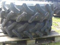 Starmaxx 280/85R24 Pflegerad