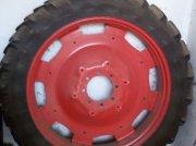 Pflegerad tip Taurus 11.2 R44, Gebrauchtmaschine in Oberding