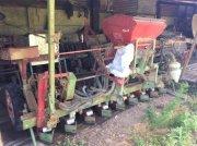 Nodet 9 RANGS Pflückmaschine