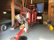 Pflückmaschine типа Sonstige GCCI, Gebrauchtmaschine в Utzenstorf