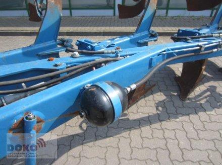Pflug des Typs Överum CV498H, Gebrauchtmaschine in Schoenberg (Bild 3)