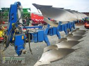 Överum UFEX 51080 F XL Plough