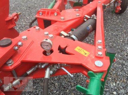 Pflug des Typs Agro-Masz POH 5 Hydraulische Steinsicherung, Neumaschine in Tiefenbach (Bild 8)