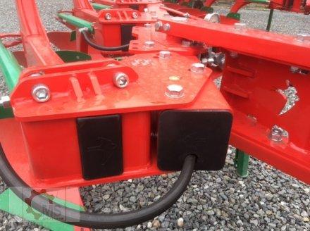 Pflug des Typs Agro-Masz POH 5 Hydraulische Steinsicherung, Neumaschine in Tiefenbach (Bild 11)
