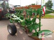 Amazone CAYRON 200 V5-100 5-SCHAR Plough
