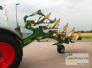 Amazone CAYRON 200 V5-100 5-SCHAR Pflug