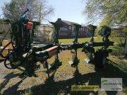 Pflug des Typs Amazone CAYRON 200 V5-100 5-SCHAR, Neumaschine in Gyhum-Nartum