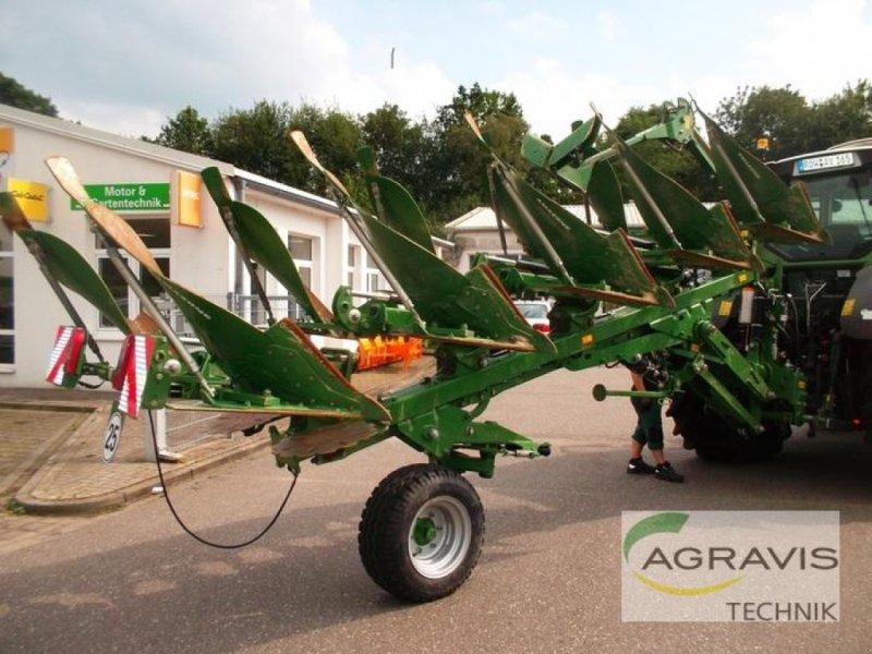 Pflug типа Amazone CAYRON 200 V5-100 5-SCHAR, Gebrauchtmaschine в Gyhum-Nartum (Фотография 6)