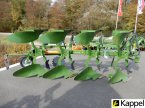 Pflug des Typs Amazone Cayros XM 1050 V - ABVERKAUF Ausstellungsgerät ekkor: Mariasdorf