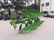Amazone CAYROS XM 950 SB RH78 4-SCHAR Pflug
