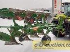 Pflug des Typs Amazone CAYROS XM 950 in Bad Abbach