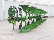 Amazone Cayros XMS 1050 SB V Eke