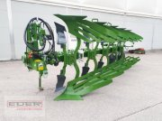 Pflug a típus Amazone Cayros XMS 1050 SB V, Neumaschine ekkor: Tuntenhausen