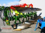Pflug des Typs Amazone Cayros XMS 1050 SB Vario ekkor: Dorfen