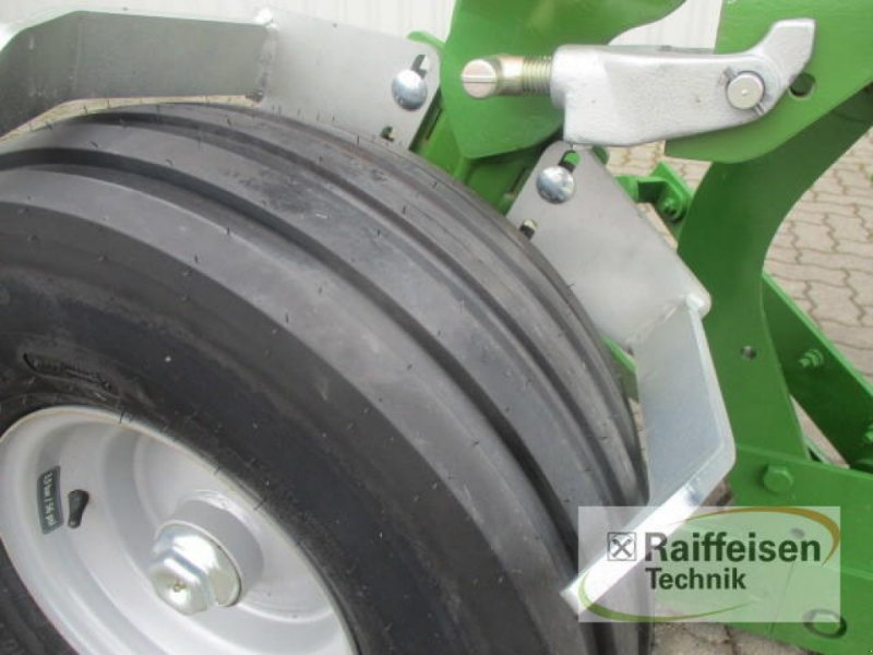 Pflug des Typs Amazone Cayros XMS 950 RH82, Neumaschine in Holle (Bild 4)