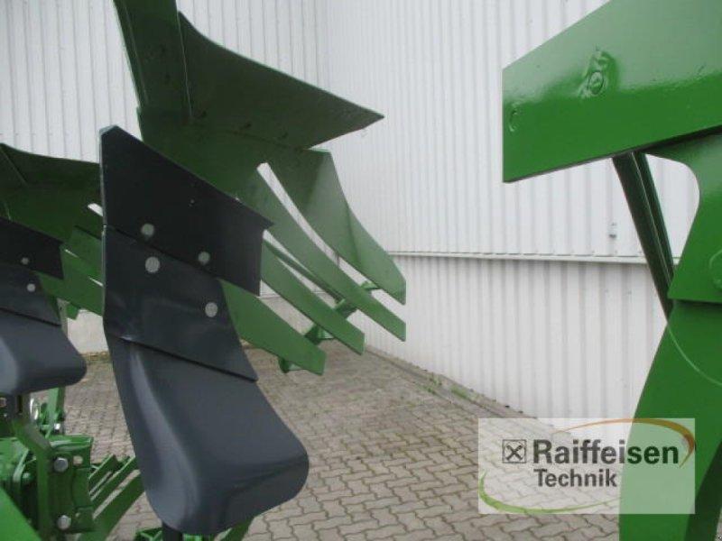 Pflug des Typs Amazone Cayros XMS 950 RH82, Neumaschine in Holle (Bild 10)