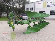 Pflug des Typs Amazone CAYROS XS 1050 VS 5-SCHAR WXL4, Neumaschine in Wülfershausen a.d.Sa