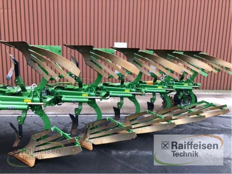 Pflug des Typs Amazone Cayros XS 950 VS RH82, Vorführmaschine in Wehretal - Hoheneiche (Bild 1)