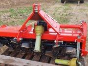 Pflug tip Boxer grondfrees 150 t, Gebrauchtmaschine in Horssen