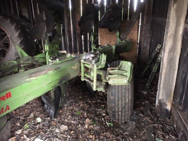 Pflug tip Dowdeswell MA 140, Gebrauchtmaschine in Grantham (Poză 3)