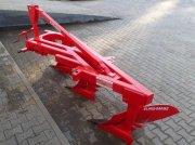 Pflug a típus Euro-Masz Bettpflug PZ, Neumaschine ekkor: Siekierczyn