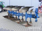 Pflug des Typs Frost Mosel V 110, Gebrauchtmaschine in Lastrup