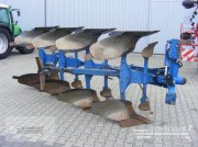 Pflug des Typs Frost Mosel V 110, Gebrauchtmaschine in Wildeshausen