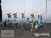 Pflug des Typs Frost MS 1050, Gebrauchtmaschine in Wildeshausen