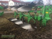 Gassner DAS 1272/UG 3303 Pflug