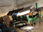 Pflug a típus Gassner DV 73, Gebrauchtmaschine ekkor: Otzing