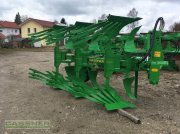 Gassner GD 1280/GS 351 VARIO Плуги