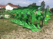Gassner GV 1480/GS 351 VARIO Plough