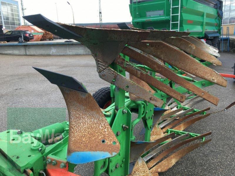 Pflug des Typs Gassner VA 1280 GU, Gebrauchtmaschine in Obertraubling (Bild 11)
