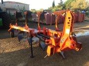 Gregoire-Besson RC 47 Arado