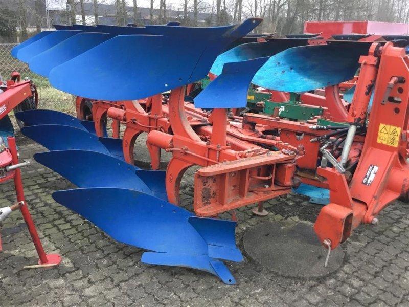 Pflug des Typs Gregoire-Besson RWY 47 variabel furebredde, Gebrauchtmaschine in Bredsten (Bild 1)