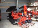 Pflug типа Gregoire-Besson RWY 6 в Store Heddinge