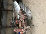 "Pflug типа Gregoire-Besson RWY 7 VARIABEL 12-20"" 518 160 100, Gebrauchtmaschine в Kolding"
