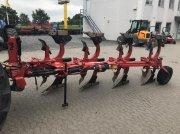 Gregoire-Besson RWY4, 4 FURET Plough