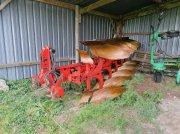 Pflug типа Gregoire-Besson RY 47, Gebrauchtmaschine в Le Horps