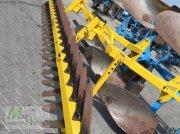 Pflug tip Kerner Schollencracker zum 3 Schar Lemken Pflug, Gebrauchtmaschine in Markt Schwaben