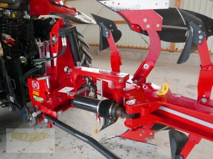 Pflug des Typs Kongskilde Överum HRS 5 Volldrehpflug, Gebrauchtmaschine in Ditzingen (Bild 4)