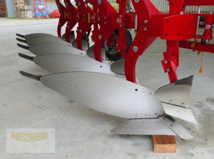 Pflug des Typs Kongskilde Överum HRS 5 Volldrehpflug, Gebrauchtmaschine in Ditzingen (Bild 8)
