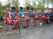 Kongskilde 4 Schar Volldrehpflug RS 41075 AX Pflug